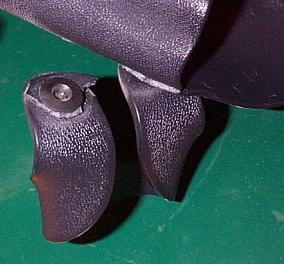 fist holster adapters fivesome prostitutes
